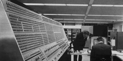 Micro informatique