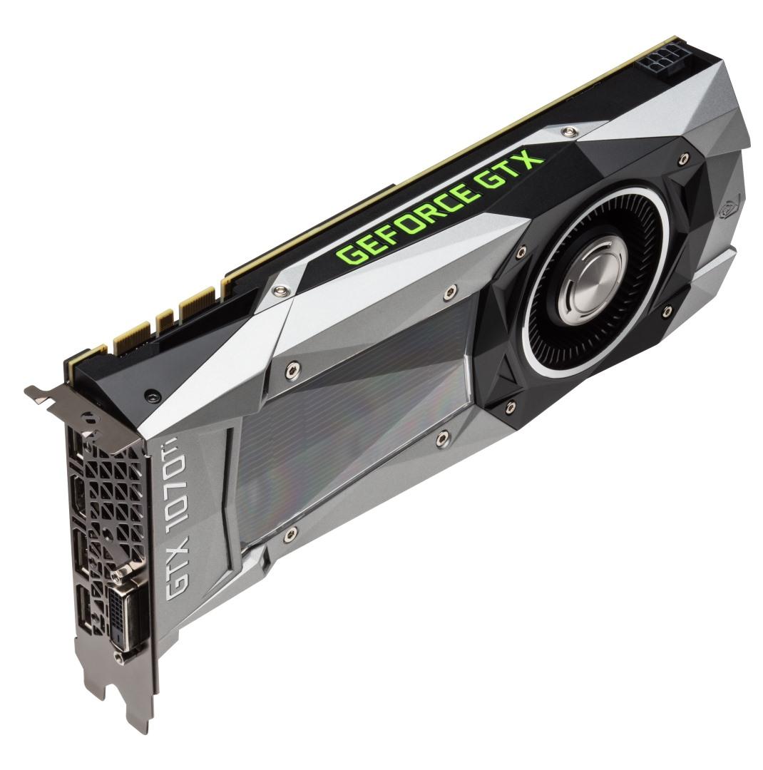 Tout-savoir-sur-GeForce-GTX-1070-NVIDIA