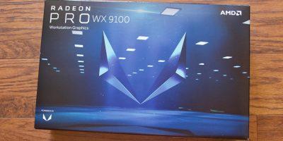La nouvelle carte graphique de chez NVIDIA la TITAN X