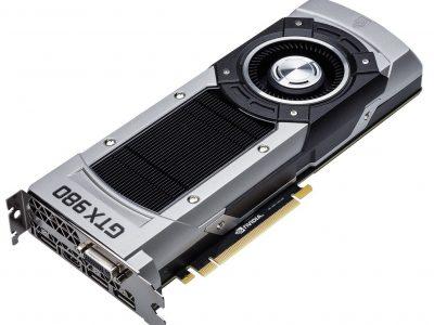 test-GeForce-GTX-980-jpg