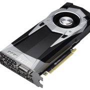 test geforce gtx 1060 3GB
