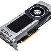test geforce gtx 970