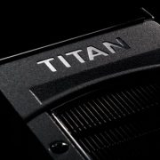 test geforce gtx titan