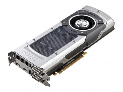 test-geforce-gtx-titan-black