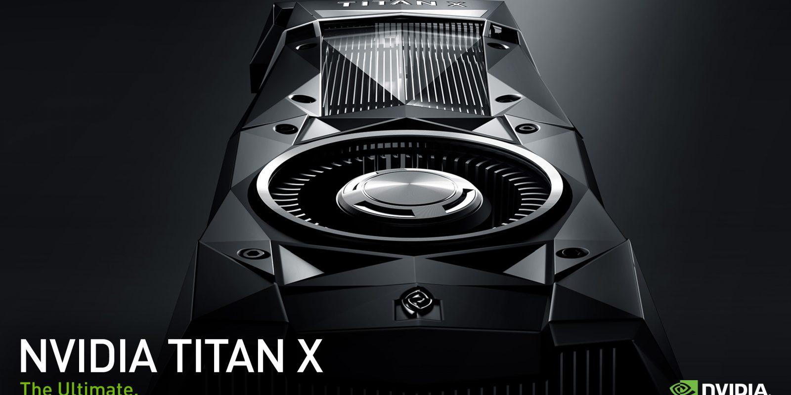 Test-NVIDIA-TITAN-X-jpg