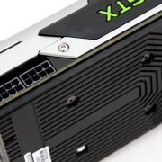 test geforce gtx titan z