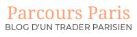 le blog d'un trader parisien