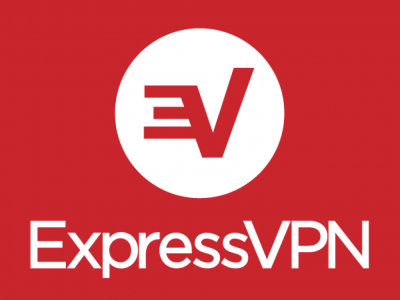 avis express vpn